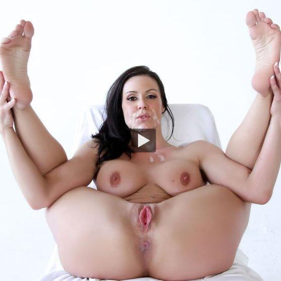 milf-hd-pornóvideók