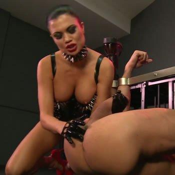pornó, hogy spriccelj