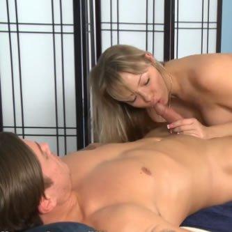 orálszex-hd-pornóvideók