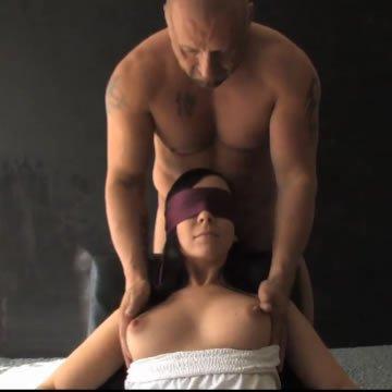 igazi afrikai punci pornó