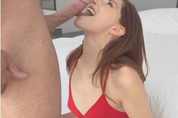 HD pornó ingyen