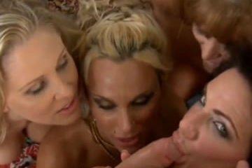 HD pornófilmek ingyen