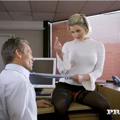 HD pornó videók - harisnya szex