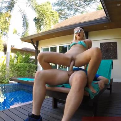 HD pornó videók - pov szex