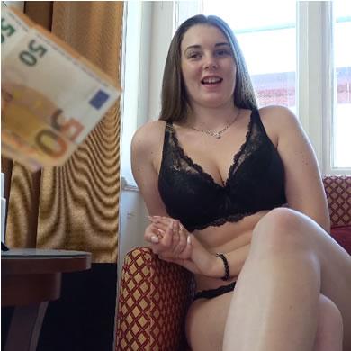 HD pornó videók - casting szex